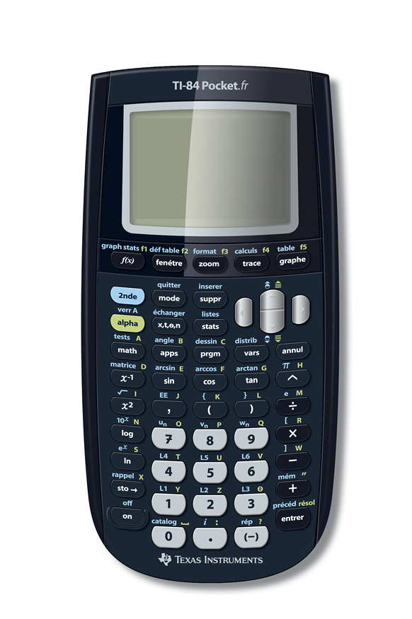 TI-84_Pocket_fr_exclusivite_tspromotion.jpg