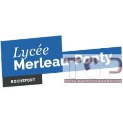 CALCULATRICE TI - AG LYCEE MERLEAU-PONTY