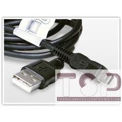 Câble USB TI
