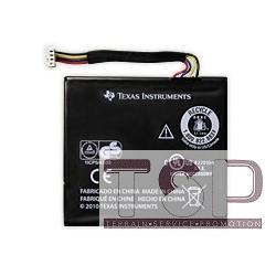 Batterie pour TI-NSPIRE